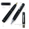 /product-detail/hd-hidden-spy-pen-camera-60434218036.html