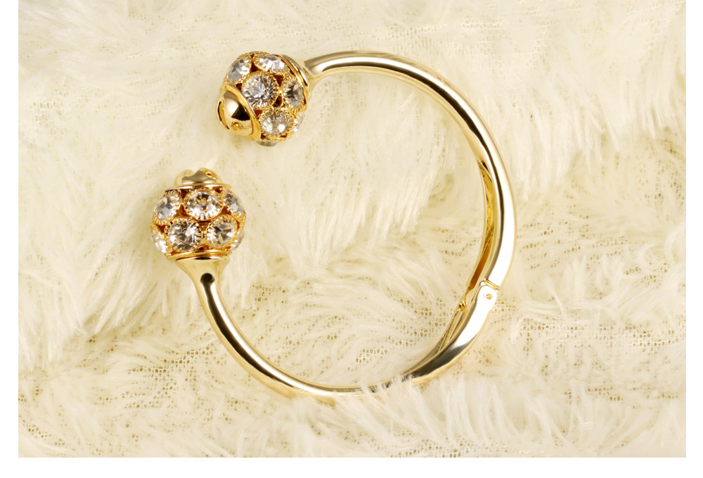 Wholesale Mexican Jewelry Gold West Indian Cuff Bangles Bracelets