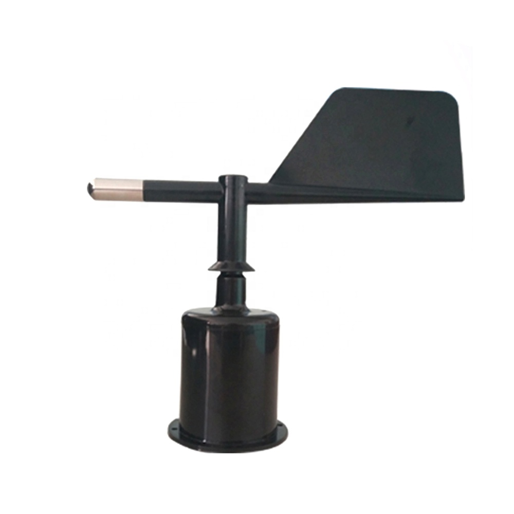 Price 0-5V 0-10V 4-20mA RS485 Output Weather Station Wind Speed And Direction Anemometer Wind Speed Sensor