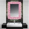 /product-detail/sc-mirror-decorative-translucent-backlit-mirrors-60413085141.html