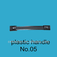 Box Carton Plastic Handle