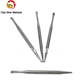 2017 Hot Sale Gr2 Titanium Dabber Nails for Smoking in stock