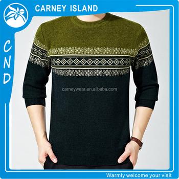 a5842ef1d9 2017 Woolen Design Man Latest Sweater Designs For Men - Buy Woolen ...