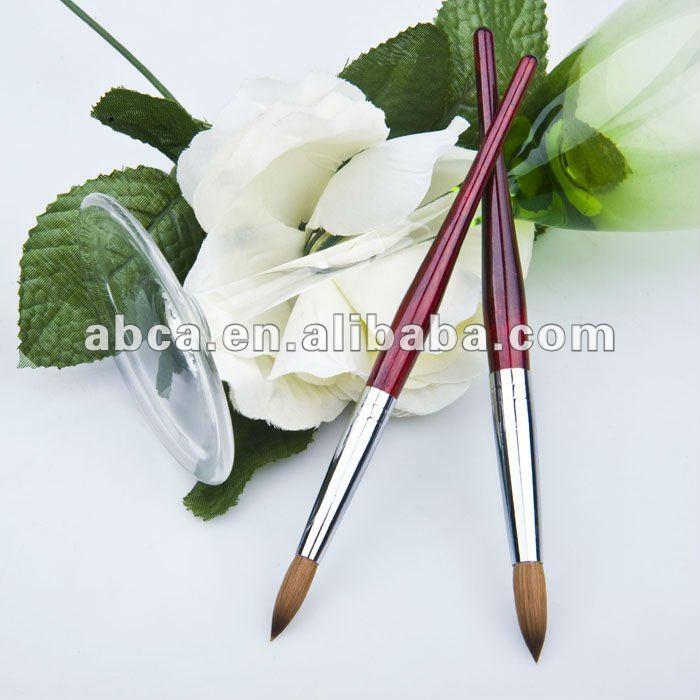 Nail Art Brush, Nail Art Brush Suppliers and Manufacturers at ...