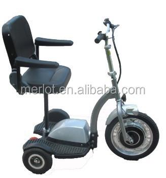 v lo lectrique roadpet gingembre mypet zappy trois roues scooter lectrique scooter lectrique. Black Bedroom Furniture Sets. Home Design Ideas
