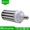 More Energy Saving 80w corn lamp with fan made in China