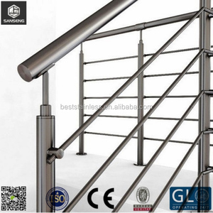Stainless steel cable wire anchor