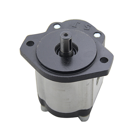 al 16301 lower noise 4cc to 28cc commercial parker p315 p330 p350 p365 gear pump manufacturer