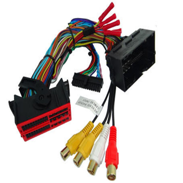 wire harness assembly process, wire harness assembly process suppliers and  manufacturers at alibaba com