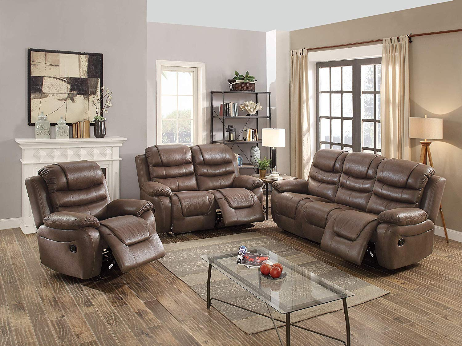 Astounding Cheap Southern Motion Reclining Sofa Find Southern Motion Bralicious Painted Fabric Chair Ideas Braliciousco