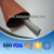 Silicone Heat Shrink Tube Silicone Extruded Rubber Conductive Tubing