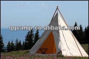 Outdoor c&ing Lavvu tent tepee tents teepee & Outdoor Camping Lavvu Tent Tepee Tents Teepee - Buy Outdoor Teepee ...