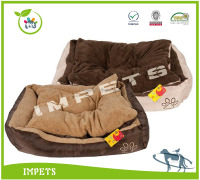 cheap pet bed,eco-friendly pet bed with discount price,dog beds