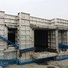 Shengxin brand Construction Aluminum formwork systems