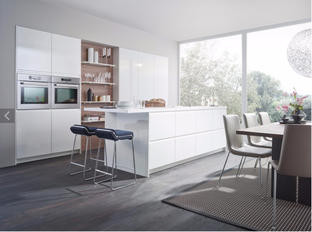 Lacquer Kitchen Cabinets Price Lacquer Kitchen Cabinets Price With Lacquer Kitchen Cabinets
