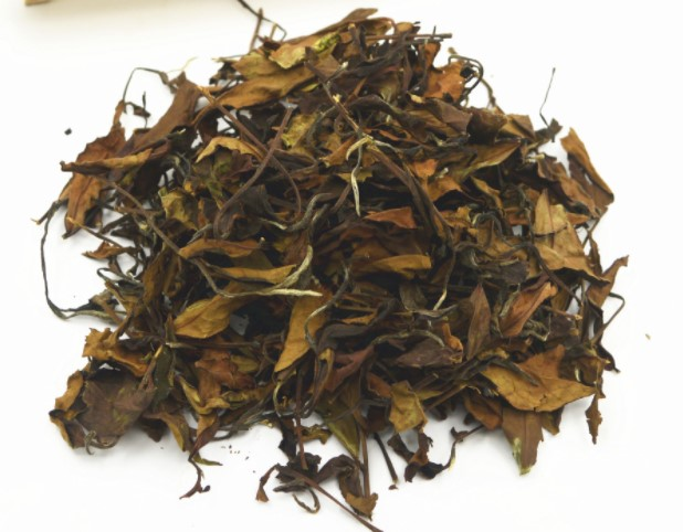 Factory Price Best White Tea Brands Fuding White Tea Shou Mei - 4uTea | 4uTea.com