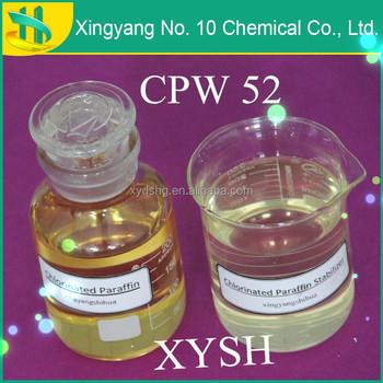 Paraffin Lamp Oil Light Liquid Paraffin Oil Liquid Spray Paraffin Wax For  Plastic Mesh