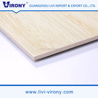600*600mm victory ceramic floor tiles for bathroom types