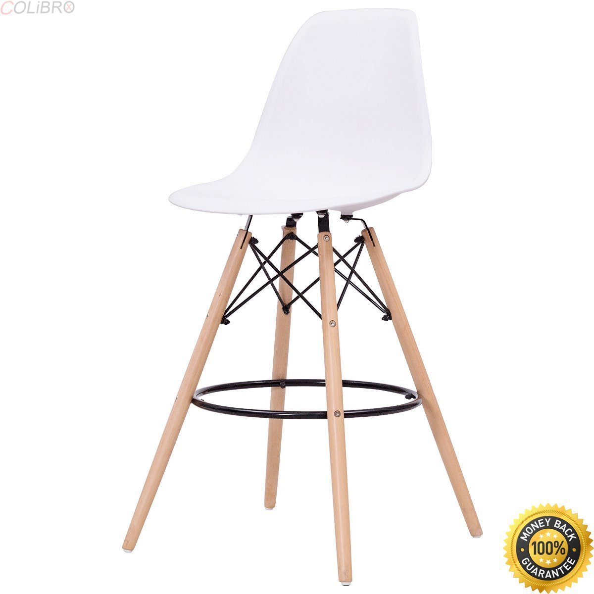 Cheap Cheap Plastic Lawn Chairs, find Cheap Plastic Lawn Chairs