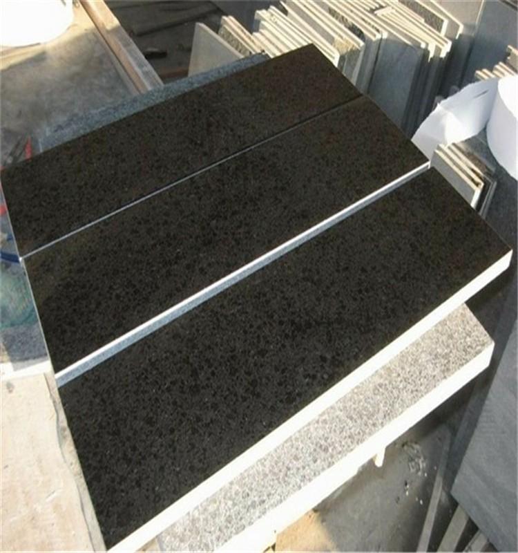 Granite tiles flooring design gurus floor for Floor granite designs