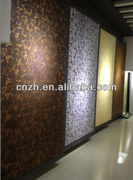 3d panneaux muraux textur s 3d panneaux mdf 3d couvrant 3d panneau mural d co autres planches. Black Bedroom Furniture Sets. Home Design Ideas