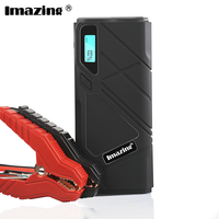 Imazing Factory Direct Sell Cheap Emergency 12V Mini Car Jump Starter Power Bank