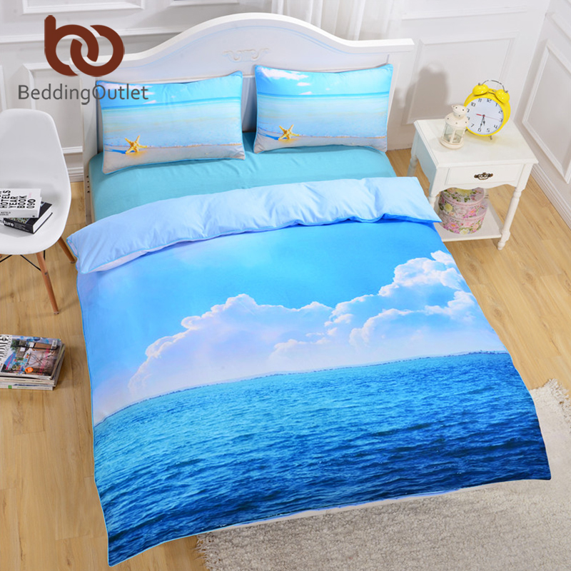 achetez en gros usine directe literie en ligne des grossistes usine directe literie chinois. Black Bedroom Furniture Sets. Home Design Ideas