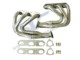 EXHAUST TUNING HEADER FOR Porsche 996 NONE TURBO 3.4L/3.6L 99-04 header /Car Performance racing tuning EXHAUST HEADER