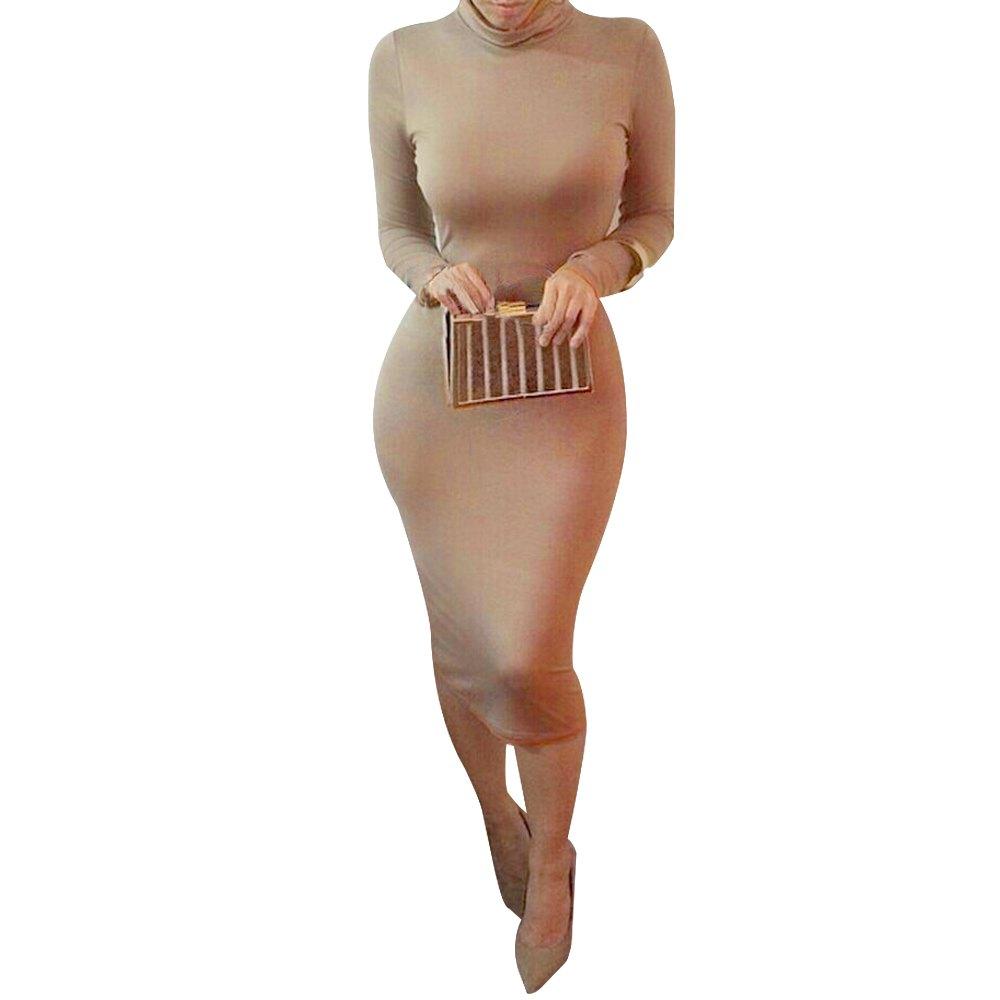 Kim kardashian es sexy