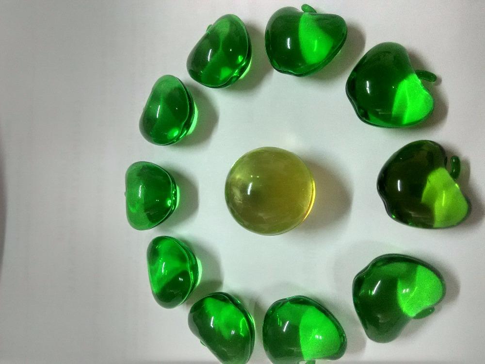 Bath beads olio di perle da bagno-Vasca da bagno perline-Id prodotto ...