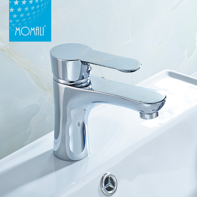 Buy Cheap China bathroom mixers and taps Products, Find China ...