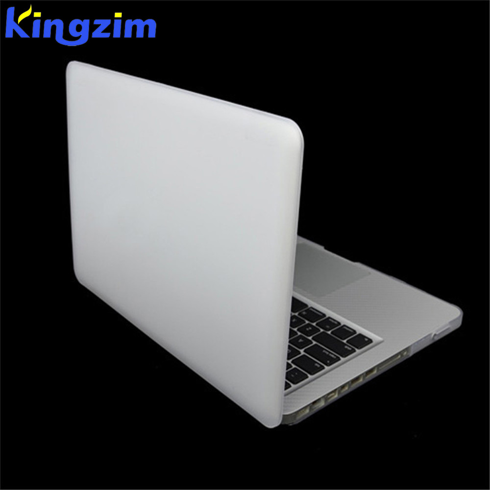 List Manufacturers Of Macbook Pro Touch Bar Case Buy Baseus Air Series 13 Inch 2016 Transparent Clear Hard New Laptop Hardshell For A1706 A1708