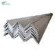 HDG Angle bar / Hot dipped galvanized angle steel