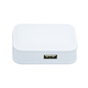 China manufacturer openwrt artheros ar9331 300m wifi router wireless network equipment
