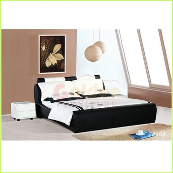 Modern Black Bed Egypt French Furniture For Sale Buy