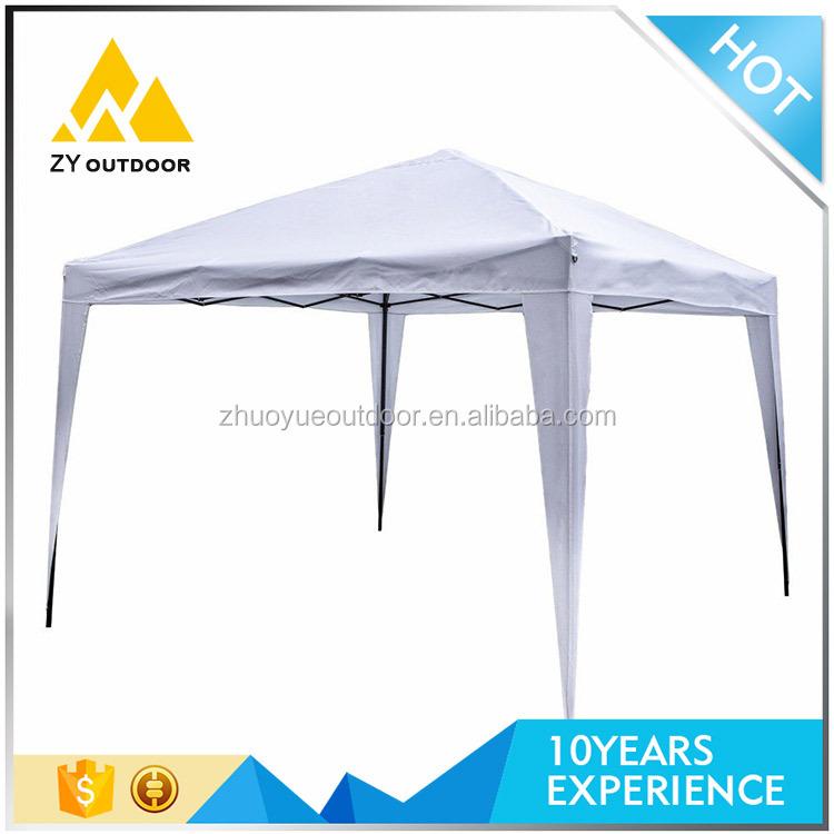 Custom Gazebo Tent Custom Gazebo Tent Suppliers and Manufacturers at Alibaba.com  sc 1 st  Alibaba & Custom Gazebo Tent Custom Gazebo Tent Suppliers and Manufacturers ...