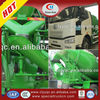 FAW 10CBM volvo concrete mixer trucks, ready mix concrete trucks, brand new cement mixer truck for sale