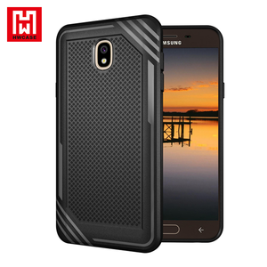fashion TPU Silicone case custom logo oem odm wholesale free sample mobile cell phone case cover for Samsung j 7 j7 phone case