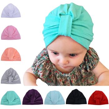 High Quality Cute Stylish Fancy Soft Knitting Newborn Winter Baby Hat 4932d05f7ae