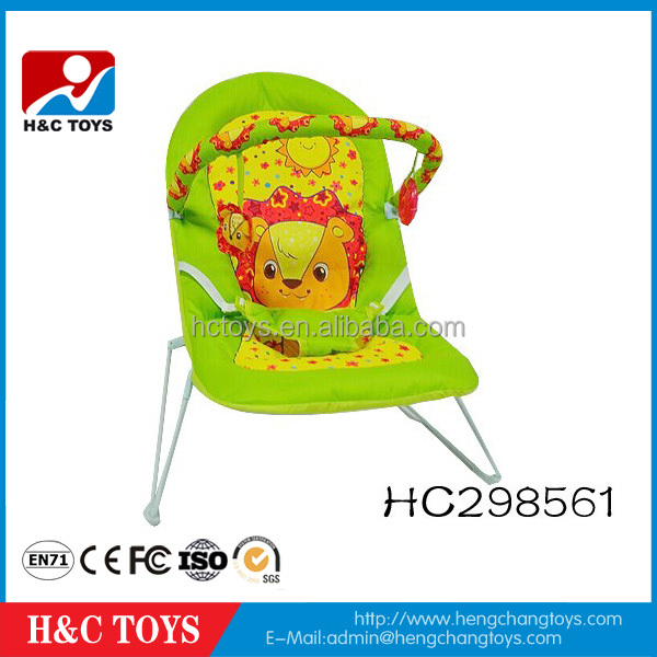 11fa4d2d98c Good price high quality soft baby rocking chair baby bouncer chair for sale  HC298561