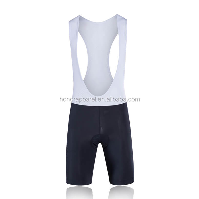 2017 Most Popular Bib Short Custom Cycling Jersey and shorts With Best Price