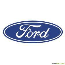 Motorcraft genuino repuesto repuestos de ford lincoln mercury