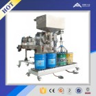 Volume Type Semi-automatic oil paint glue Filling Machine