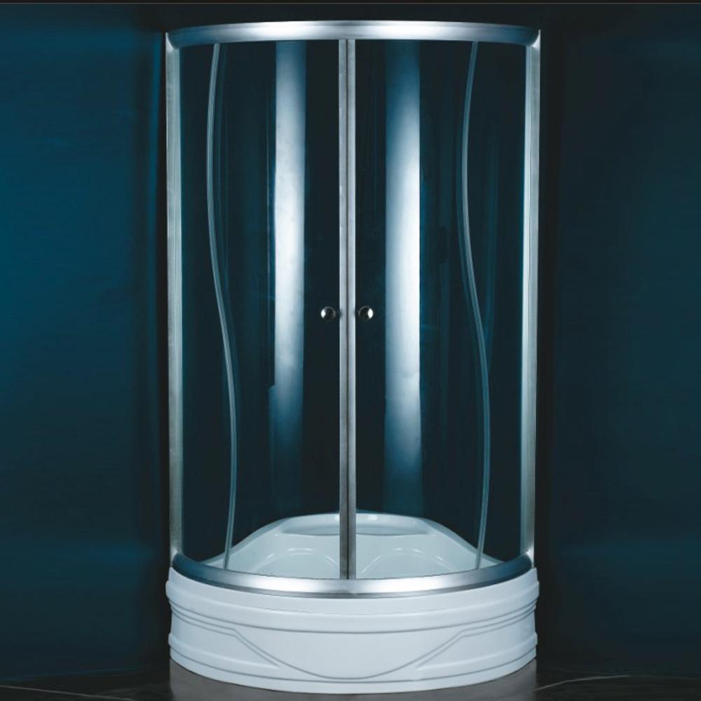 Walk In Tub Shower Combo Wholesale, Walk In Tub Suppliers - Alibaba