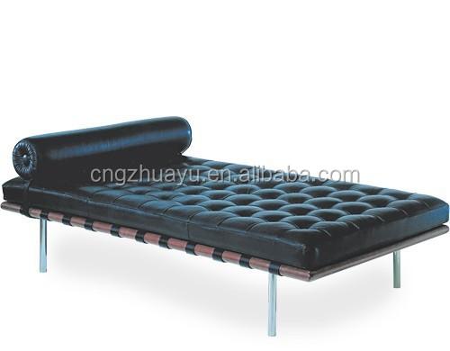 Classico ufficio barcellona dormeuse divano letto divani di soggiorno id prodotto 628810020 - Letto barcellona ...