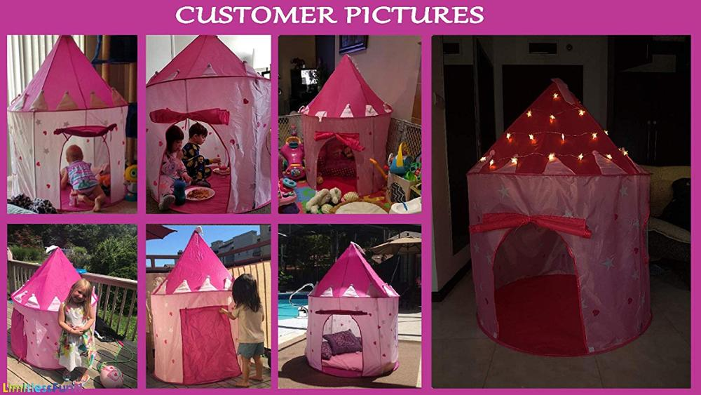08381eda6afe China pop up kids tent wholesale 🇨🇳 - Alibaba