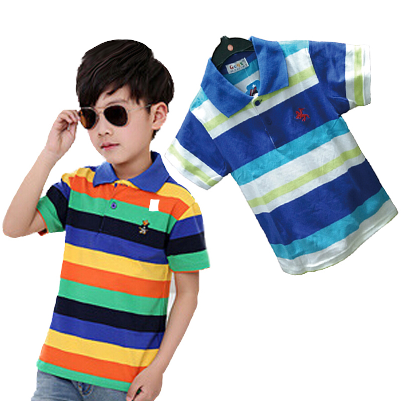 From kids' pajamas to classic and trendy styles, Burlington has an incredible selection of kids' fashions at sensational prices, make Burlington your one-stop, kid's clothing shop. Find A .