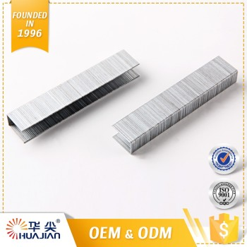 PU88-15 16mm Silver Staples PU88 Staple