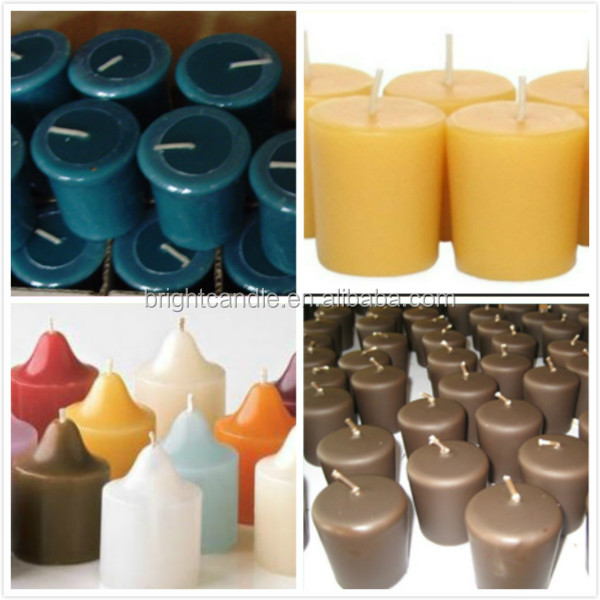 indian costumes for children votive candles