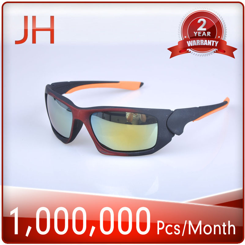 Custom Sunglasses Bulk  custom sport sunglasses custom sport sunglasses suppliers and
